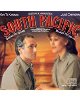 South Pacific (1986 Studio Cast)