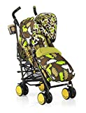 Cosatto Medium Supa Stroller C Rex