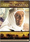 Lawrence of Arabia (Collector's Editi...