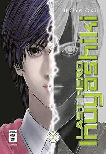 Last-Hero-Inuyashiki-02