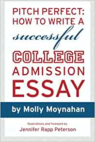 High Quality TOP Rated College Essay Writing Service   Paper4College