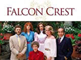 Falcon Crest: The Complete Second Season