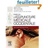 Précis d'acupuncture médicale occidentale