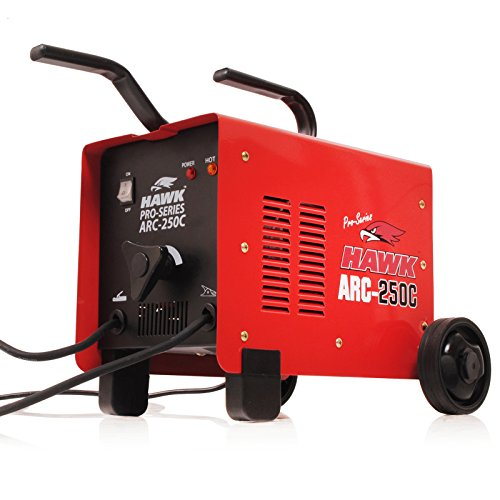 hawk-tools-250-amp-ar-mma-stick-230-volt-portable-welding-equipment-electric-welder-machine