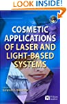Cosmetics Applications of Laser & Lig...