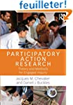 Participatory Action Research: Theory...