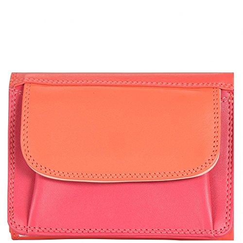 mywalit-small-tri-fold-wallet-porte-monnaie-en-cuir-8-cm