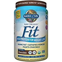 Save up to 35% on select Non-GMO, Certified USDA Organic protein powders, vitamins, and sports nutrition products