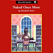 Naked Once More | Elizabeth Peters