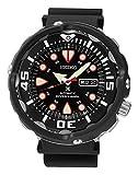 Seiko Watches Men's Watches SRP655K1