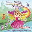 Die Magie des Regenbogens (Barbie Fairytopia) Hörspiel von Gabriele Bingenheimer, Marian Szymczyk Gesprochen von:  N.N.