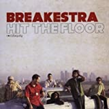 echange, troc Breakestra - Hit The Floor