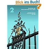 Geschichte der Universität Unter den Linden: Band 2: Die Berliner Universität zwischen den Weltkriegen 1918-1945...