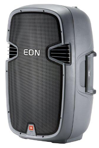 Jbl Eon315 Loudspeakers