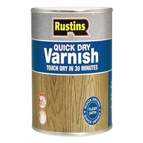rustins-vswa500-500-ml-quick-dry-varnish-satin-walnut