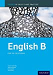 English B Skills and Practice: Oxford...