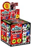 Match Attax - Bundesliga Saison 2013/2014 1 x Booster