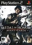 echange, troc Medal Of Honor: Avant-garde