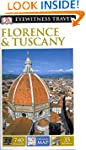 DK Eyewitness Travel Guide: Florence...