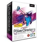 Cyberlink PowerDirector 13 Ultimate S...