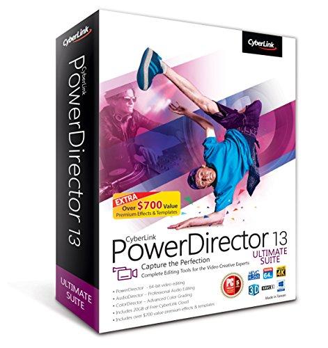 powerdirector-13-ultimate-suite