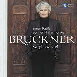 Bruckner: Symphony No. 4 Berliner Philharmoniker