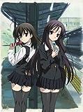 School Days 第4巻 通常版 [DVD]