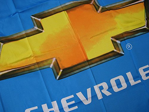 drapeau-chevrolet-equipe-nouveau-voiture-de-tourisme-wtcc-monde