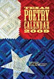 img - for Texas Poetry Calendar 2009 book / textbook / text book