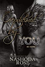 Overwhelmed by You (Tear Asunder)
