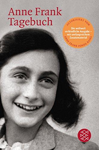Das Tagebuch der Anne Frank / Anne Frank Tagebuch (German Edition), by Anne M. Frank