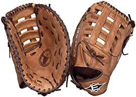 Easton NE31 Natural Elite Series 13 inch First Base Baseball/Softball Mitt