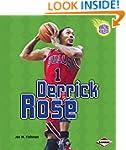 Derrick Rose (Amazing Athletes)