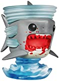 Funko POP! Movies-Sharknado