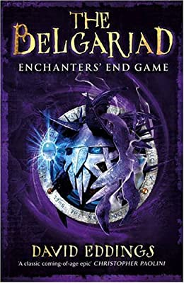 Enchanter's End Game (Belgariad)