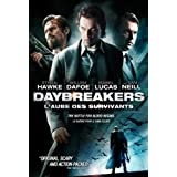 Daybreakersby Ethan Hawke