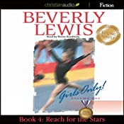 Reach for the Stars: Girls Only! Book 4 | Beverly Lewis