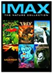 Imax Nature Collection