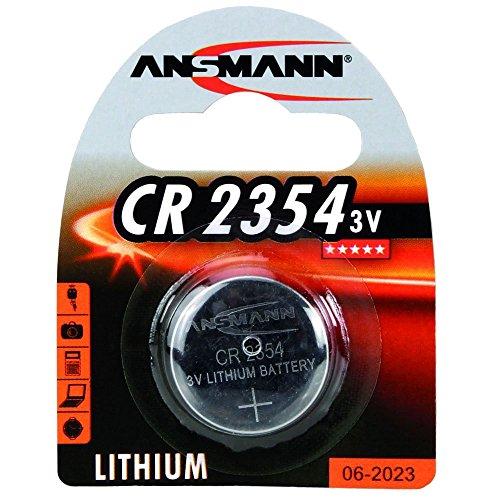 Ansmann 1516-0012