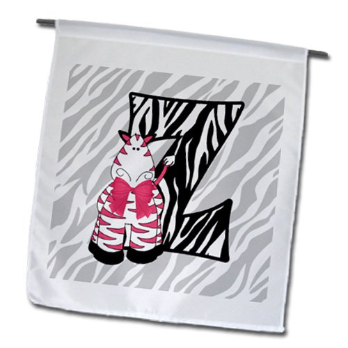 Monogram Gifts For Kids front-1064385