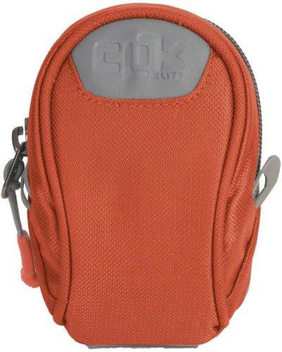 clik-elite-funda-para-camaras-de-fotos-de-sistema-compacto-tarjetas-de-memoria-y-bateria-talla-m-col