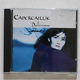 Delirium (1991) [Import anglais]