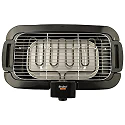 Skyline,Barbecue Grill, VTL-4545