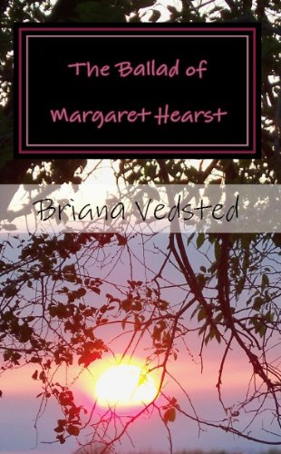 The Ballad of Margaret Hearst