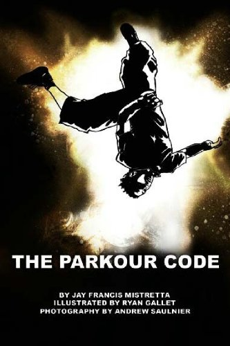 the-parkour-code