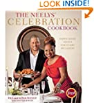 The Neelys' Celebration Cookbook: Dow...