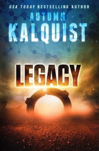 legacy-fractured-era-legacy-book-1-volume-1