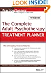 The Complete Adult Psychotherapy Trea...