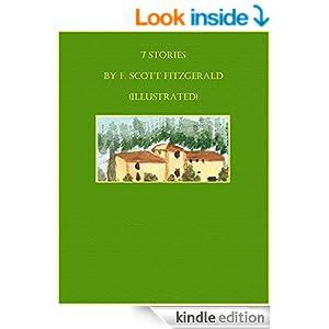 kindle books to ibooks