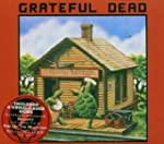 Terrapin Station (Remastered/Expanded)